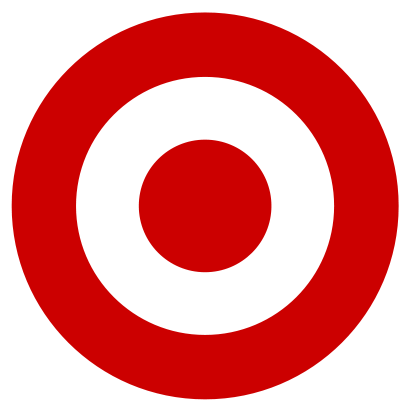 figurative mark logo