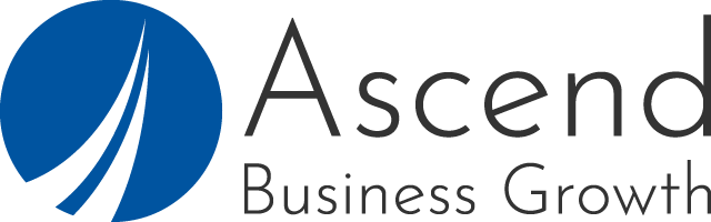 Ascend Business Growth