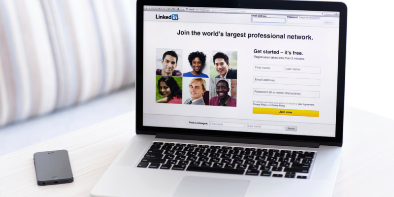 Top 10 Ways to Build Your LinkedIn Network