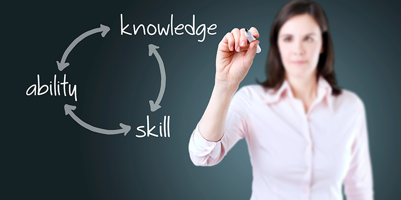 Skills_ability_and_knowledge_800x400px.png