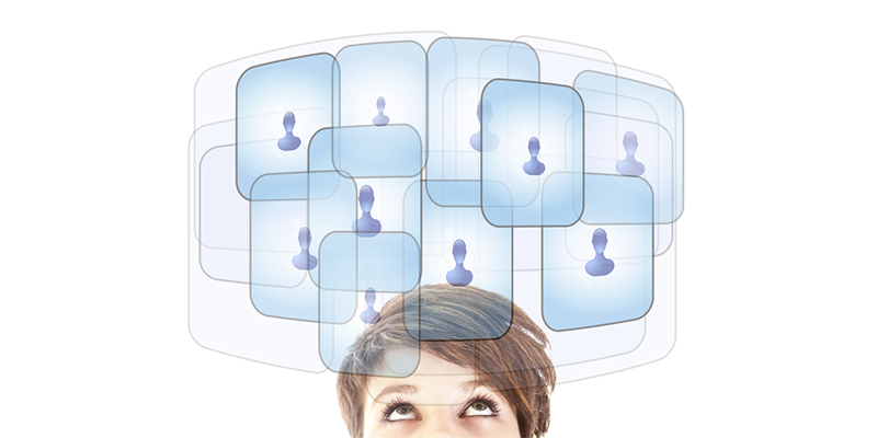 Read: 3 Questions to Ask Yourself Before Posting in LinkedIn Groups