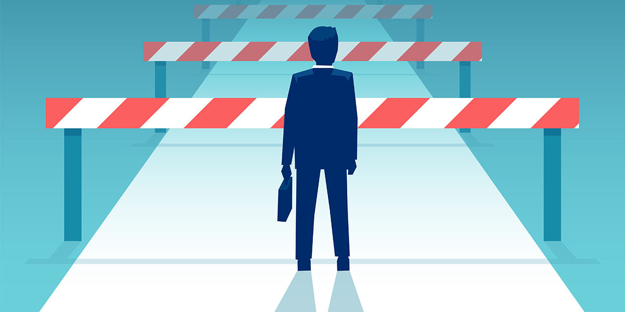 Common Sales and Marketing Alignment Barriers That Stunt Growth