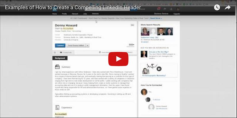 example_of_creating_linkedin_headline.png