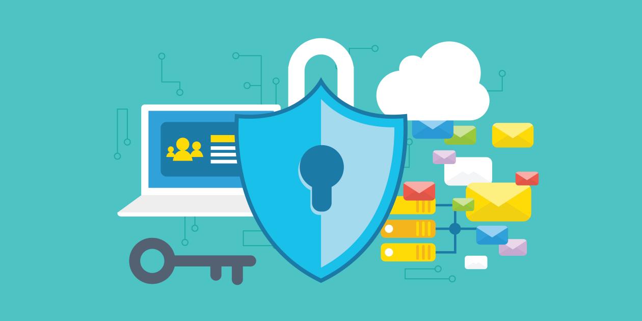 Read: HubSpot Training: Maintaining GDPR Compliance