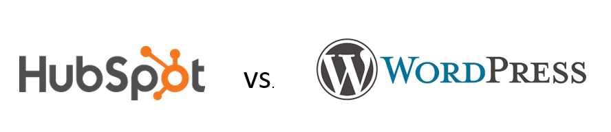 Read: HubSpot vs. WordPress