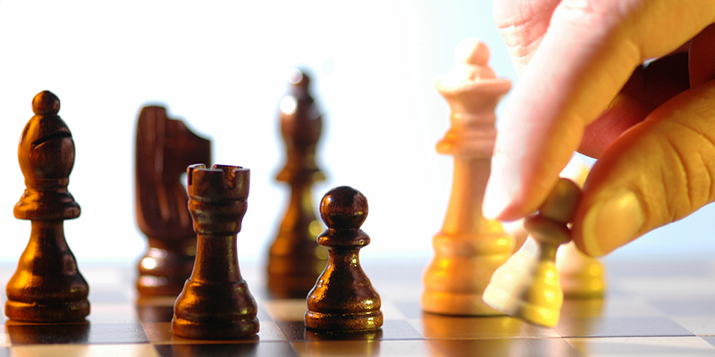 3 Tips for Creating a Strategic Prospecting Plan