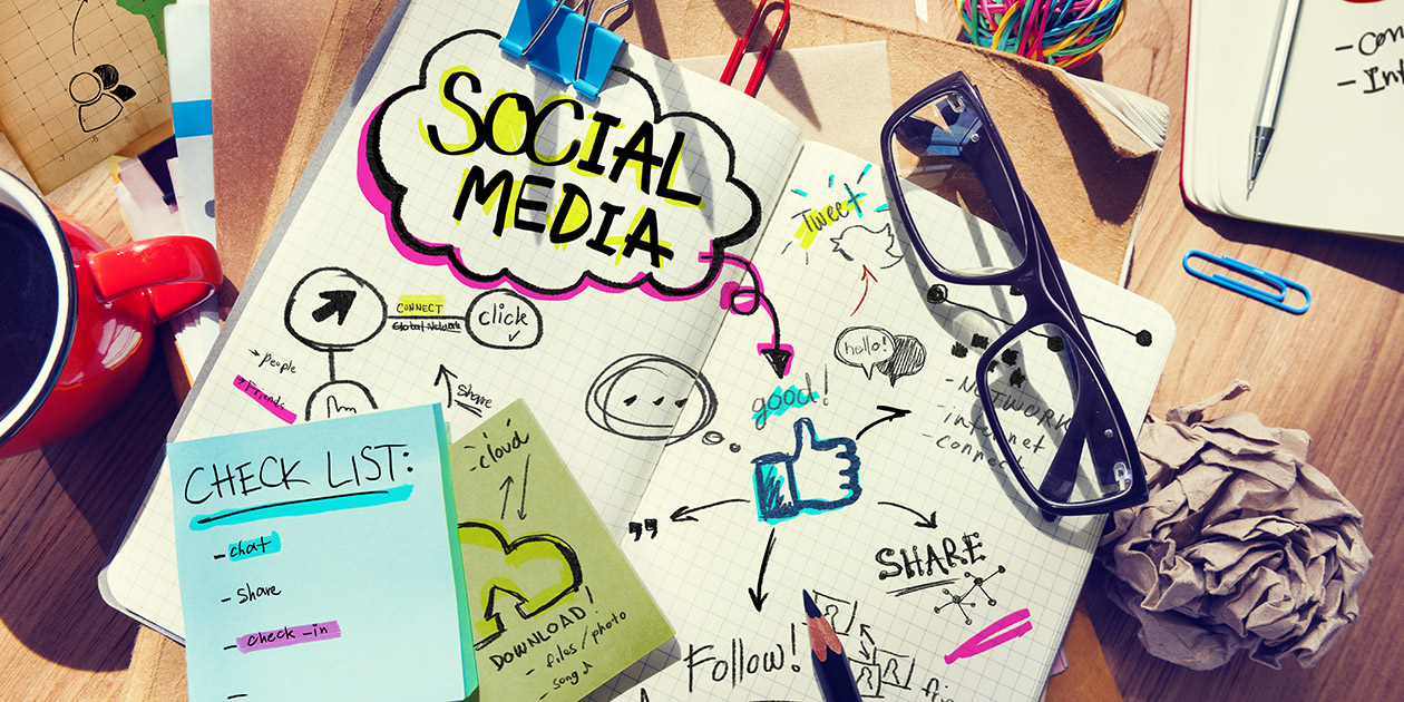 The Basics of an Effective Social Media Plan for Your Business