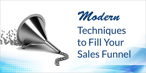 modern-techniques-to-fill-your-sales-funnel-cover_600px.png