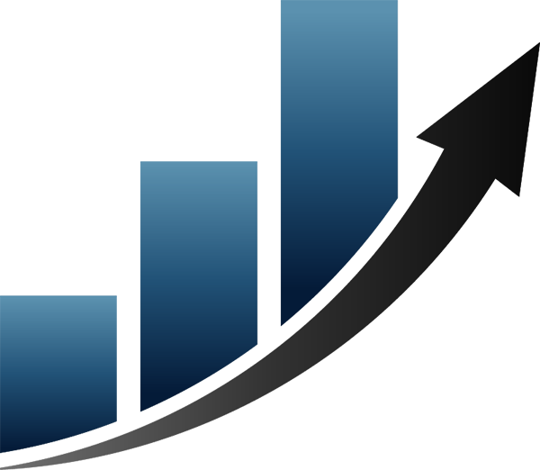 Strategies that Drive Revenue