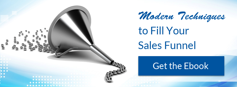 cta-modern-techniques-to-fill-your-sales-funnel.png