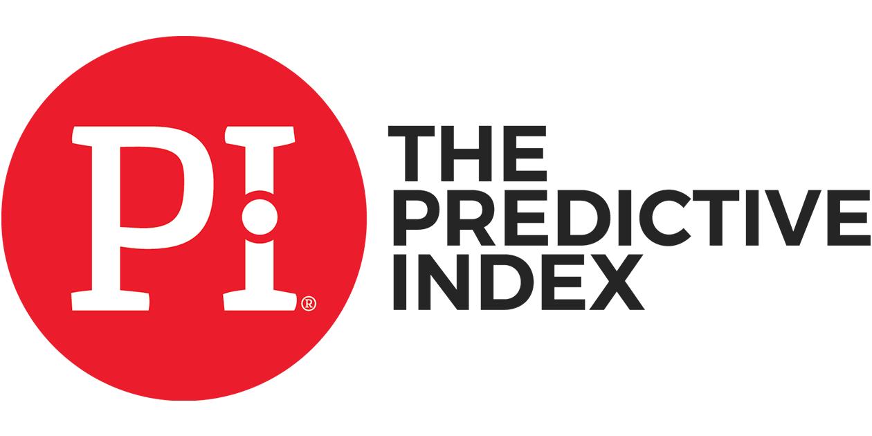 The Predictive Index®